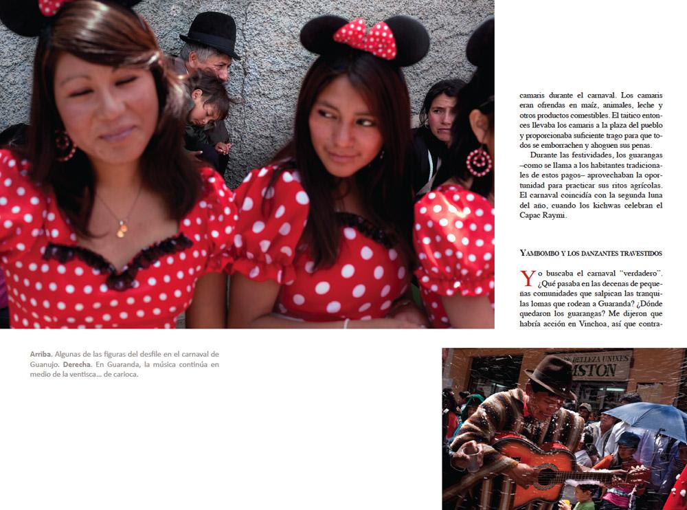 carnaval_02.jpg