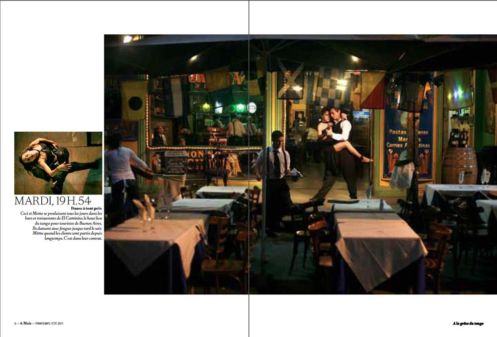 tango3.jpg