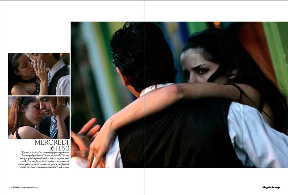 tango6.jpg