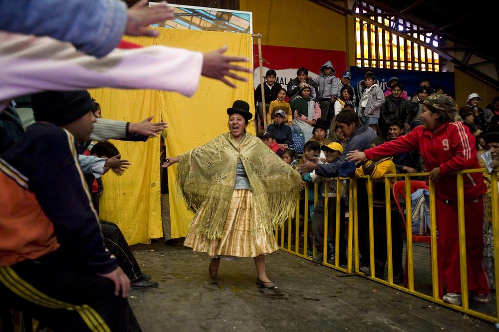 cholitas04.JPG