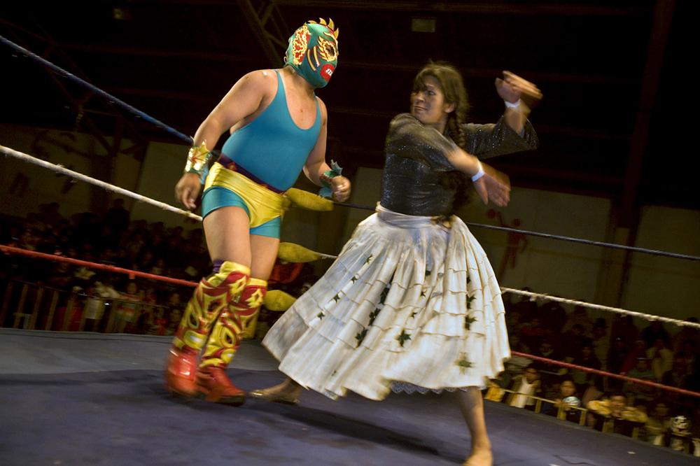 cholitas10.JPG