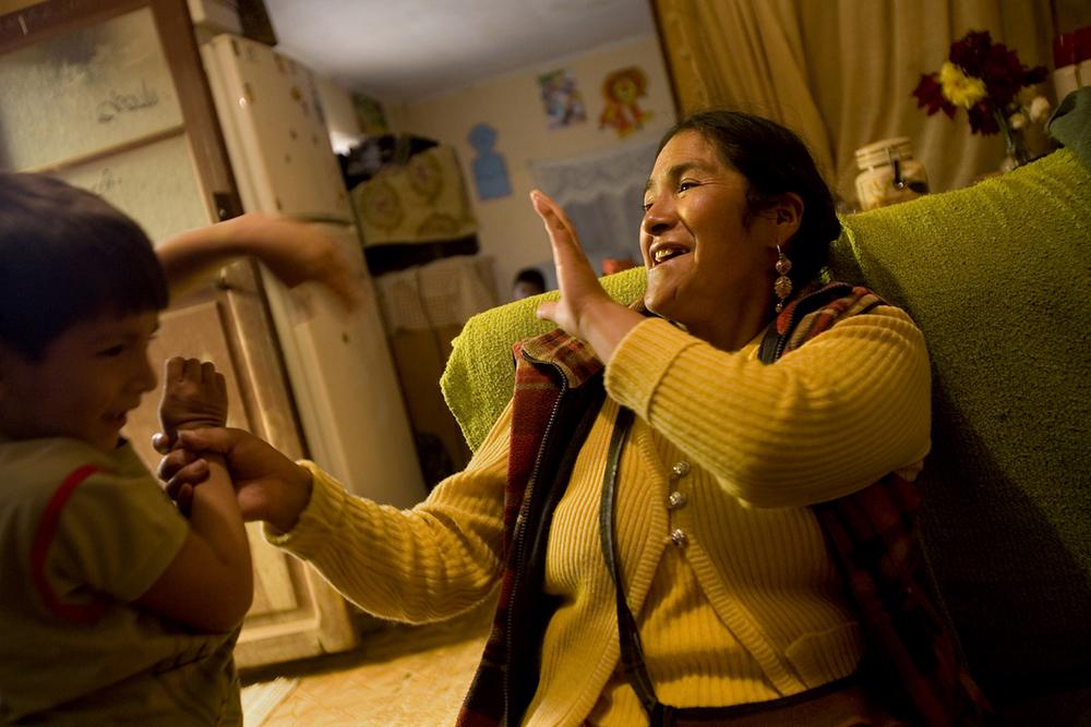 cholitas11.JPG