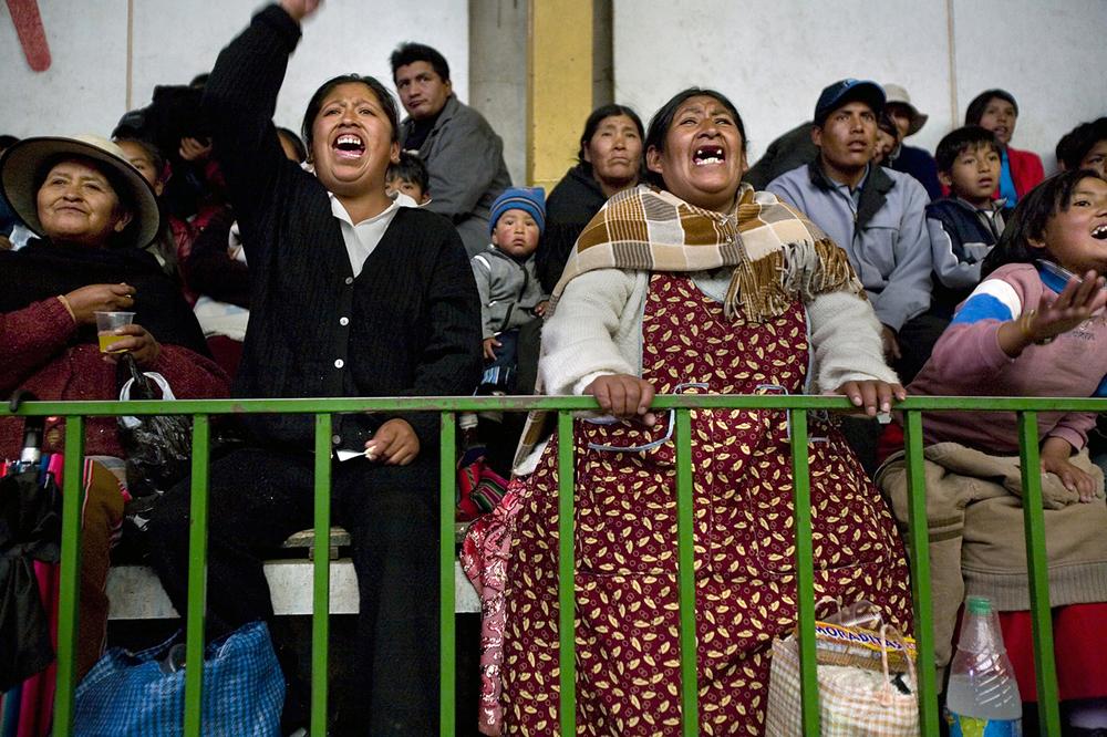 cholitas12.JPG