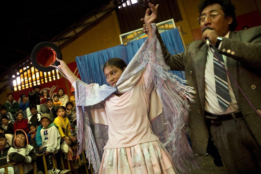 cholitas17.JPG