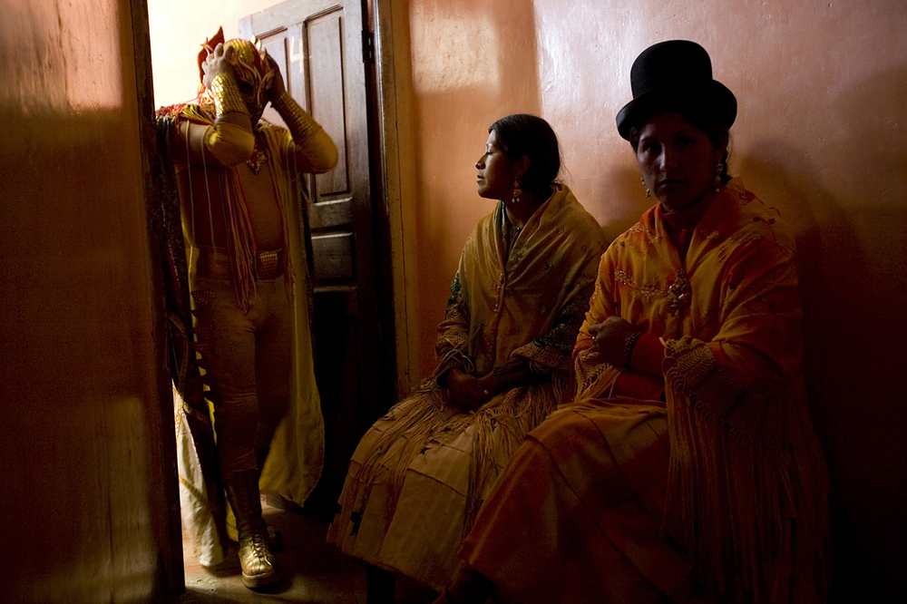 cholitas18.JPG