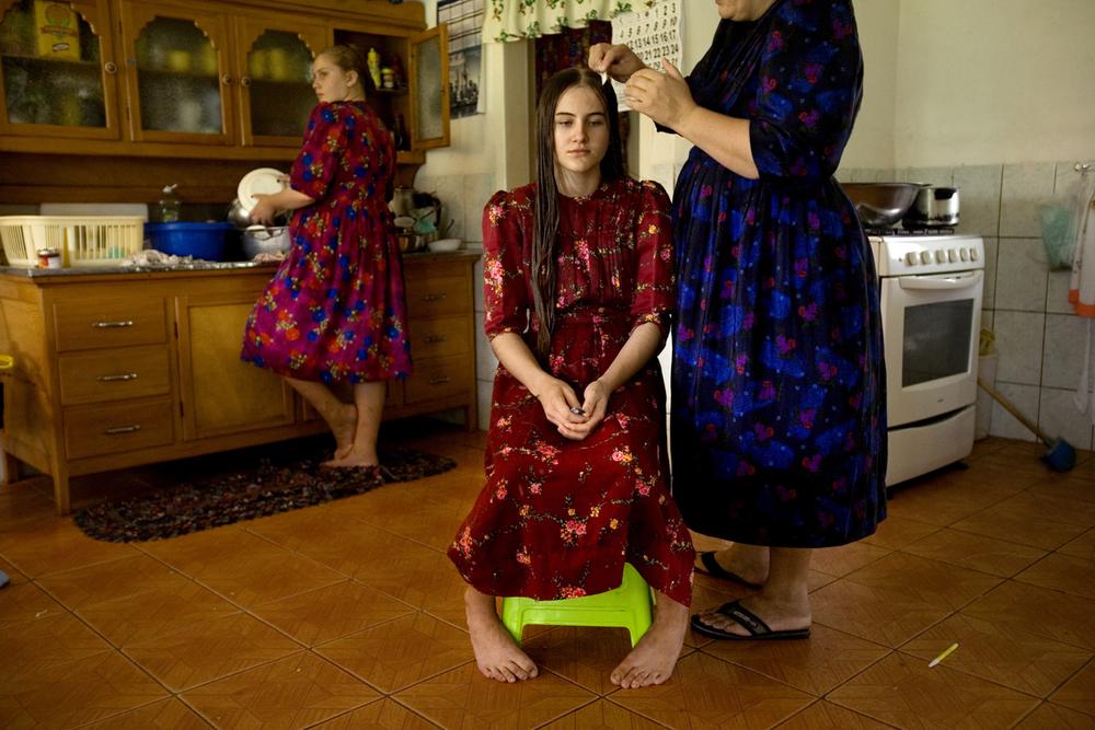 Mennonites.02.jpg