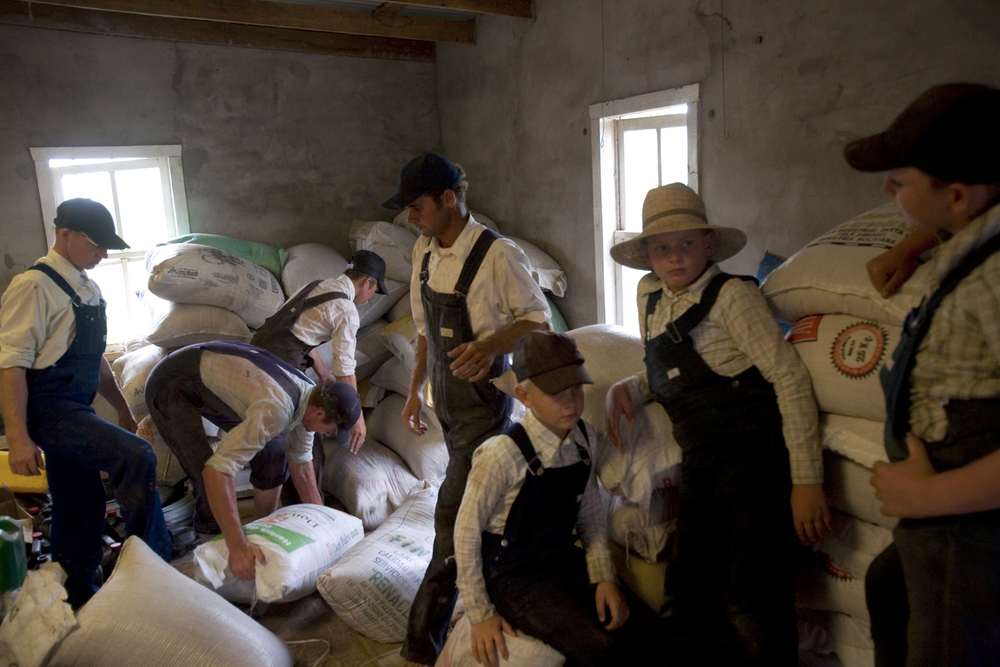 Mennonites.11.jpg