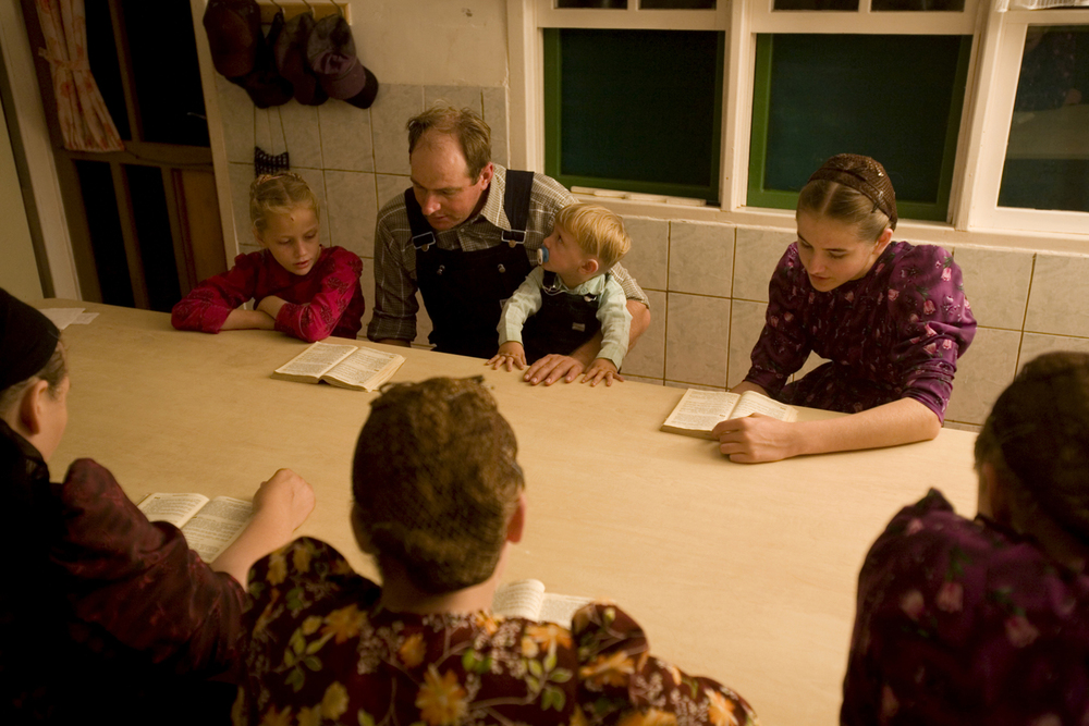 Mennonites.18.jpg