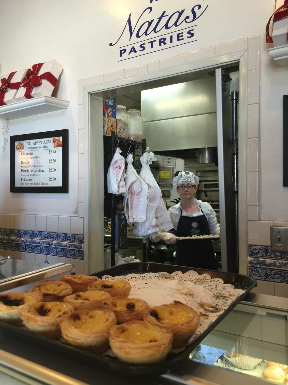 natas-bakery