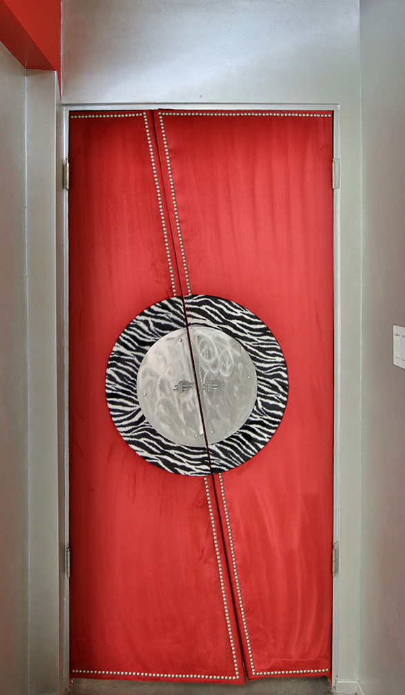 Custom Upholstered Door.jpg