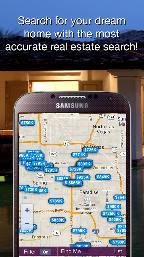 sherman oaks and studio city real estate agent home finding app