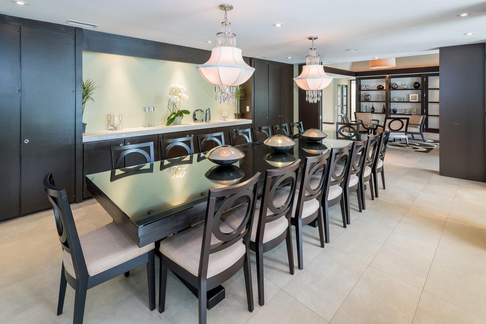 15 Dining Room.jpg