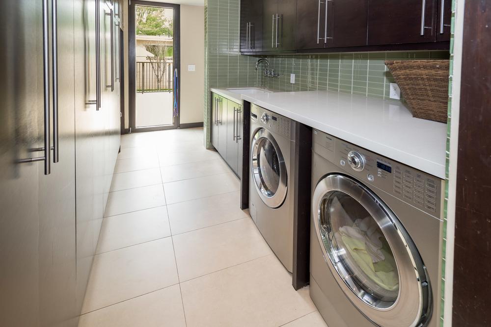 50 Laundry Room.jpg