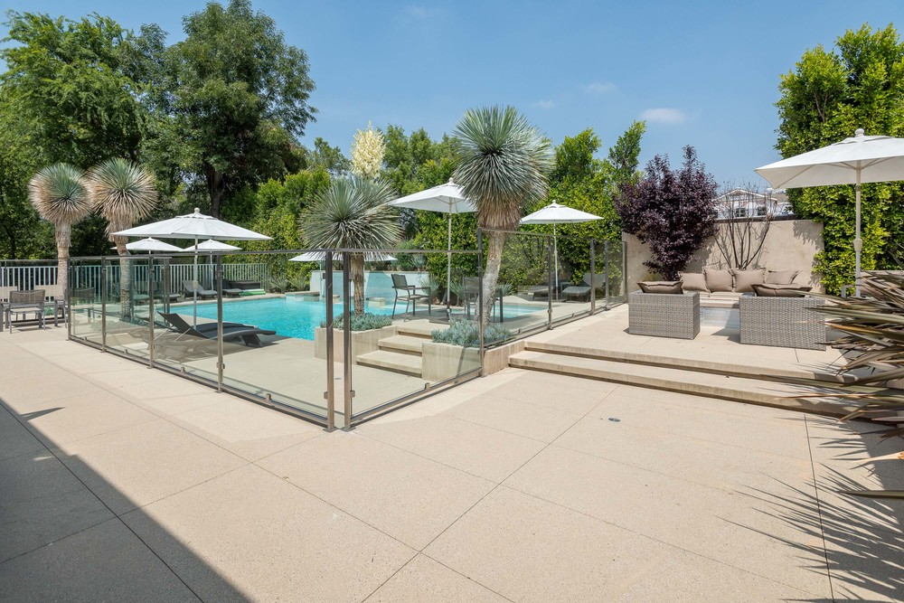 57 Back Patio-Pool Area.jpg