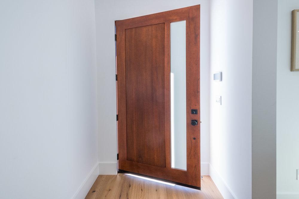 03 Front Door.jpg