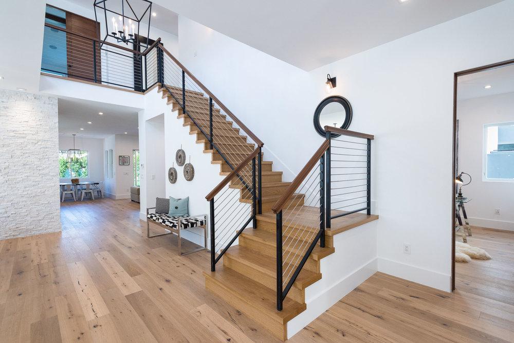 12 Stairway.jpg