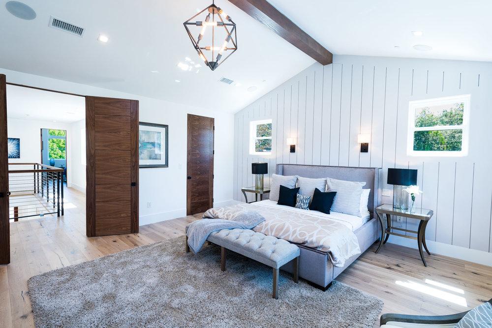 36 Master Bedroom.jpg