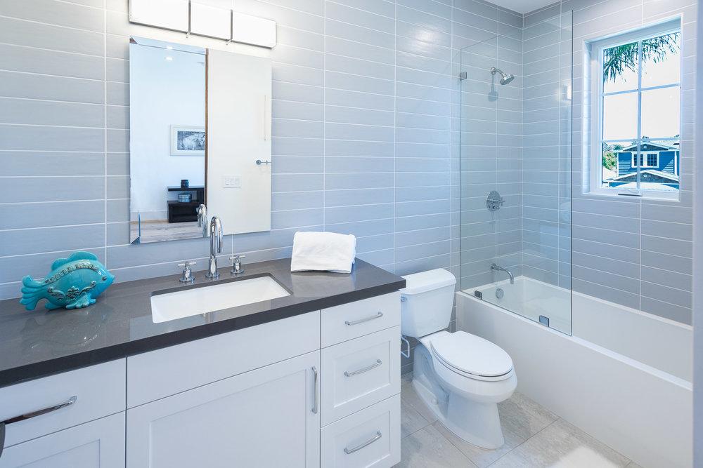 45 Bedroom4 Bath.jpg