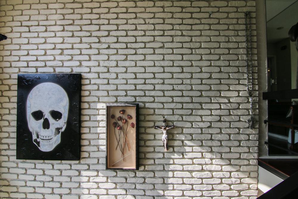 Brick Wall (1 of 1).jpg