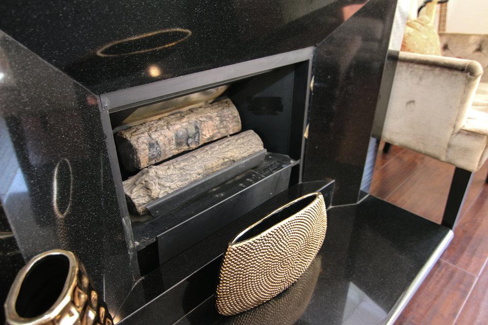 Fireplace (1 of 1).jpg