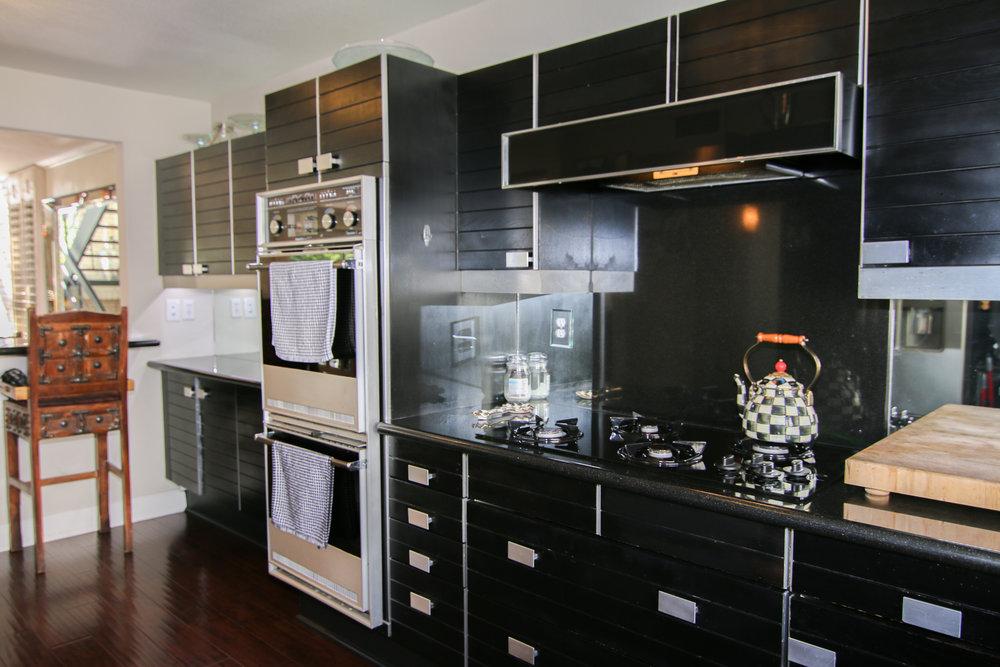 Kitchen Angeled (1 of 1).jpg
