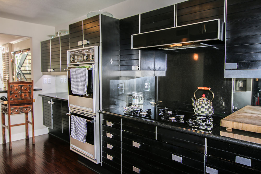 Kitchen Angled 1 (1 of 1).jpg