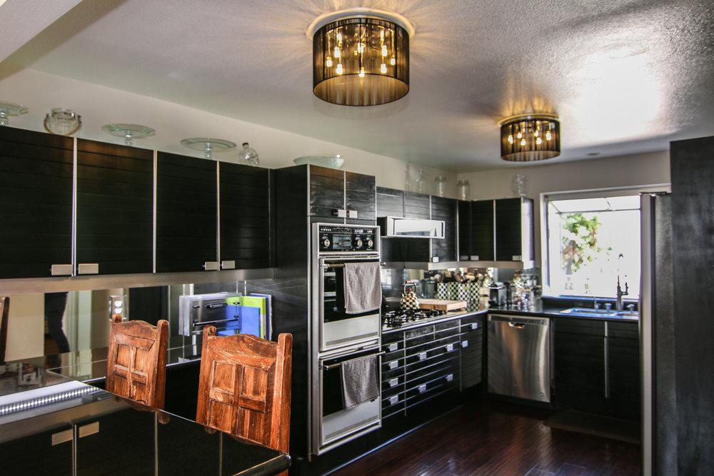 Kitchen Angled 2 (1 of 1).jpg