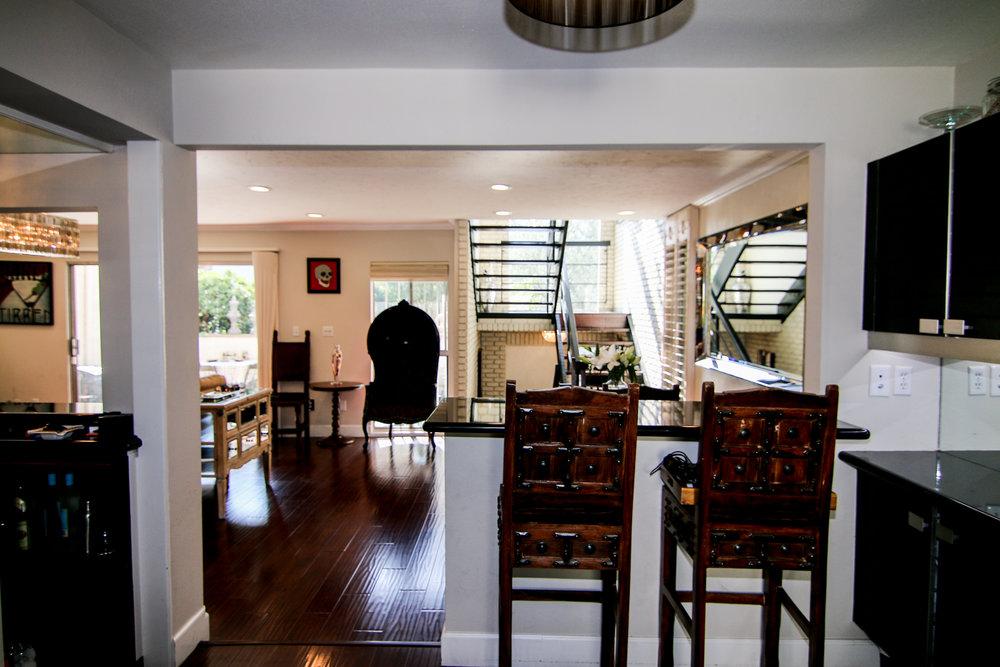 Kitchen Facing Front Door (1 of 1).jpg