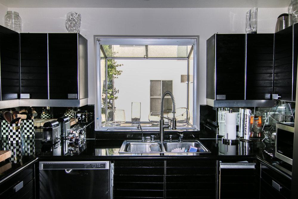Kitchen Sink (1 of 1).jpg