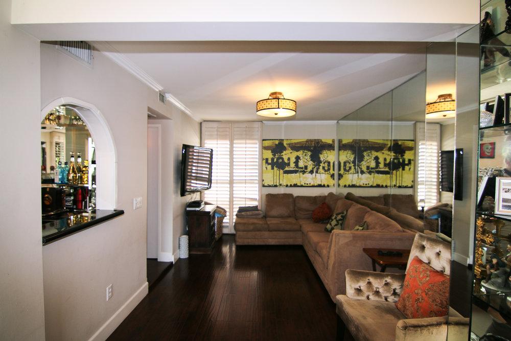 Living Room 1 (1 of 1).jpg