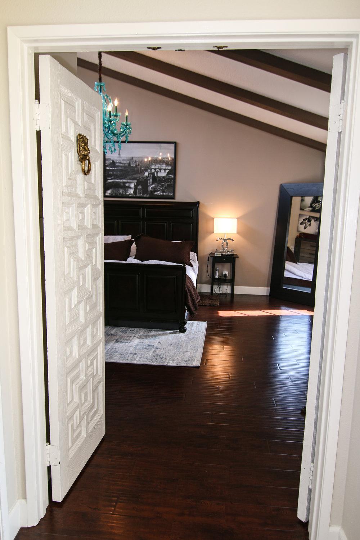 Master Bedroom Entrance (1 of 1).jpg