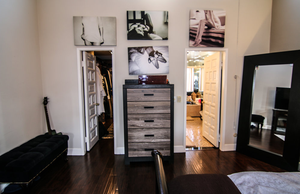 Master Wall with Closet and Bathroom (1 of 1).jpg