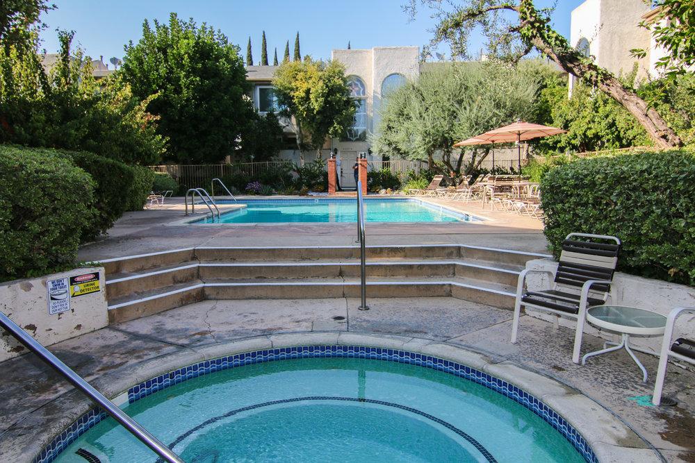 Pool and Spa (1 of 1).jpg