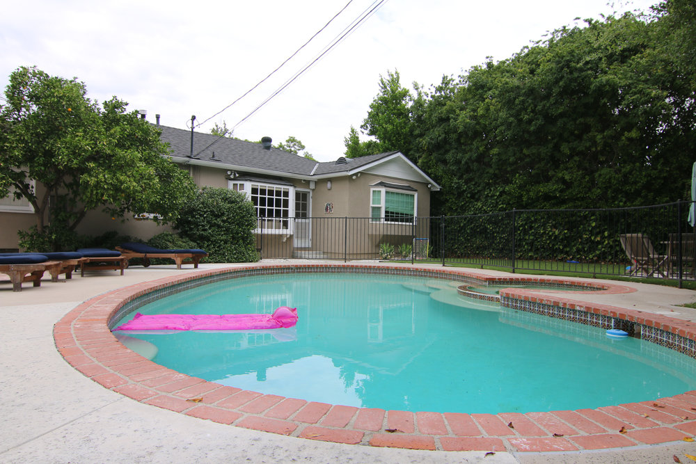 backyard with pool 2 (1 of 1).jpg