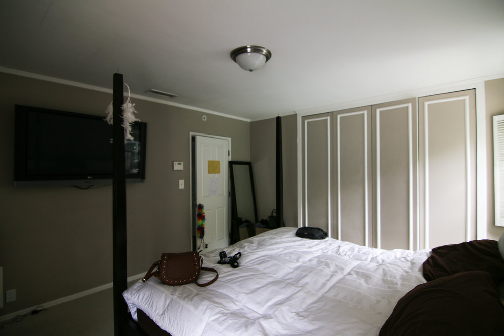 Bedroom 3 (1 of 1).jpg