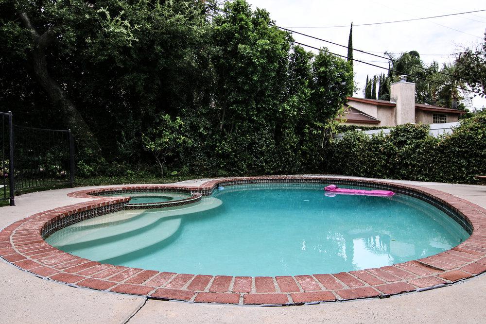 pool (1 of 1).jpg