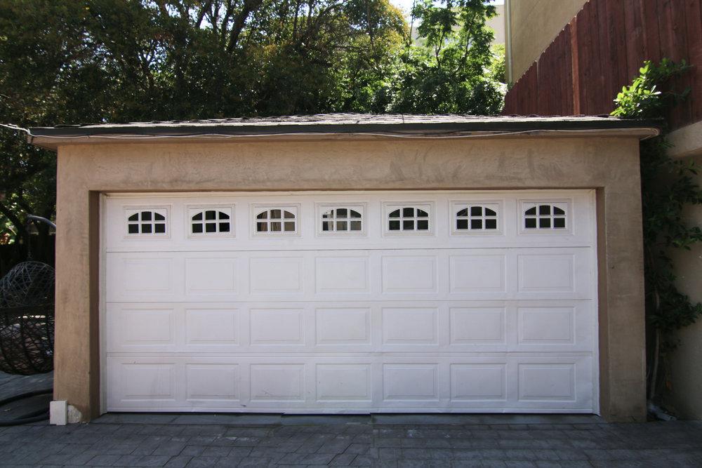 Garage (1 of 1).jpg