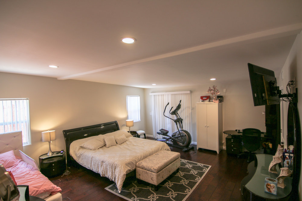 Master Bedroom 1 (1 of 1).jpg