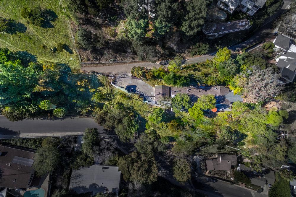 05 Aerial.jpg