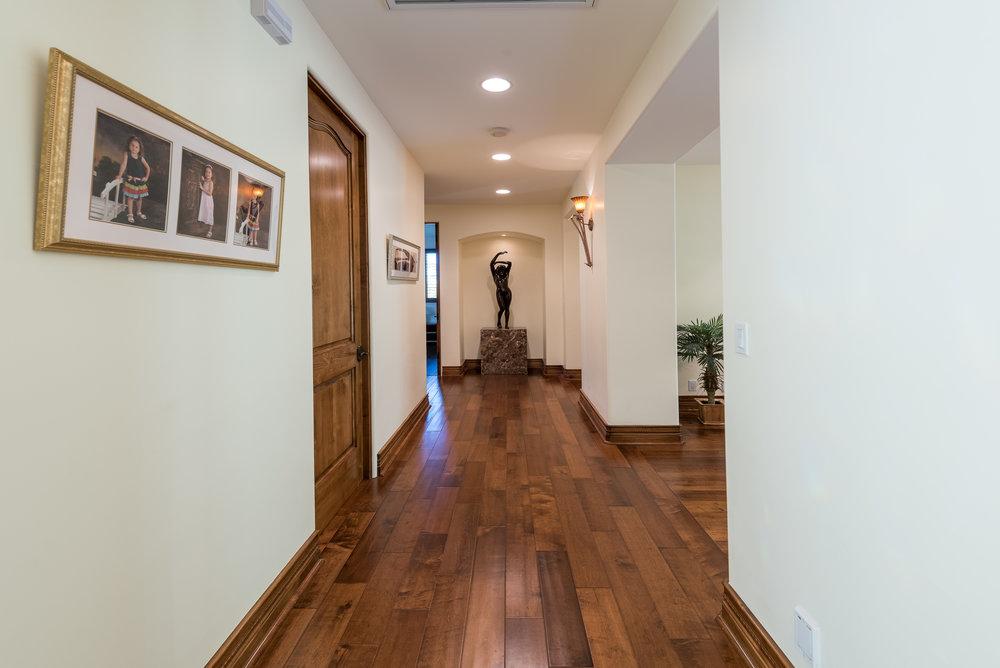54 Hallway.jpg