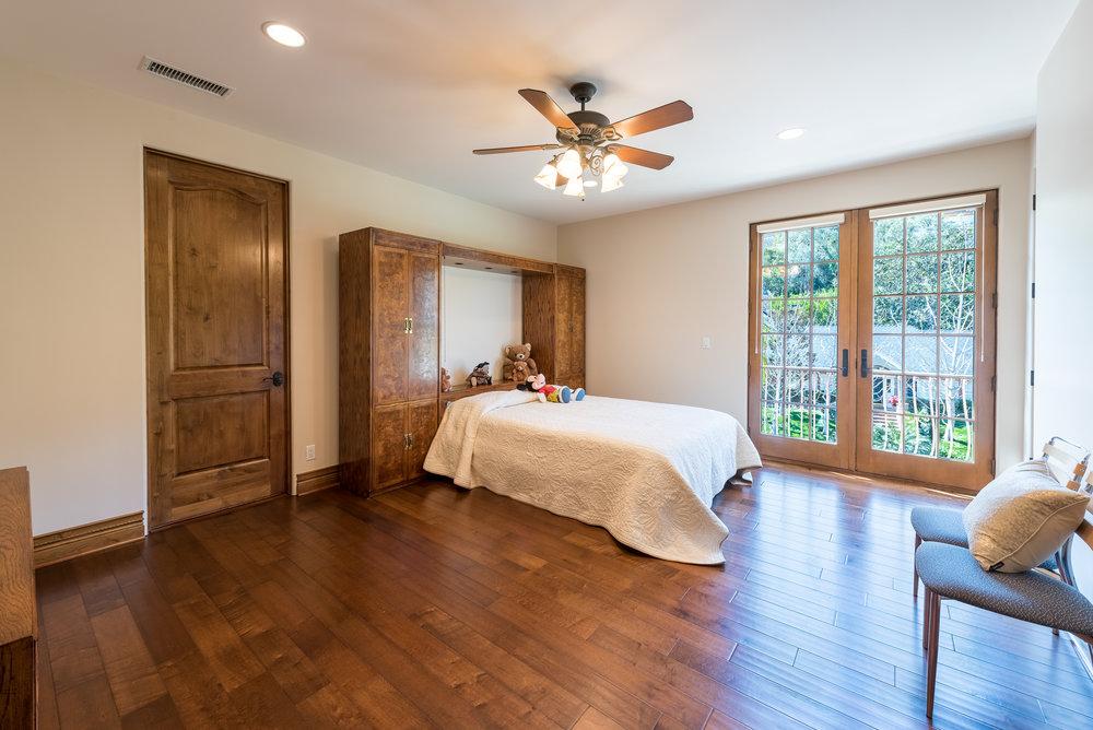63 Bedroom 5.jpg