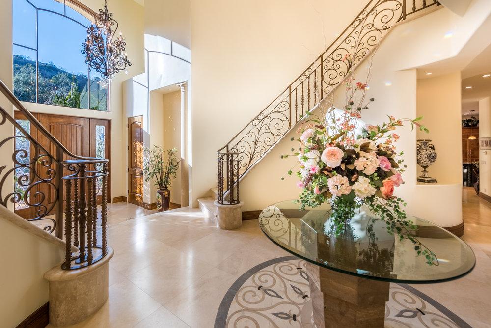 14 Foyer.jpg