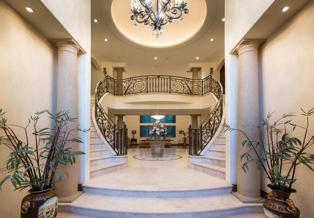 13 Foyer.jpg