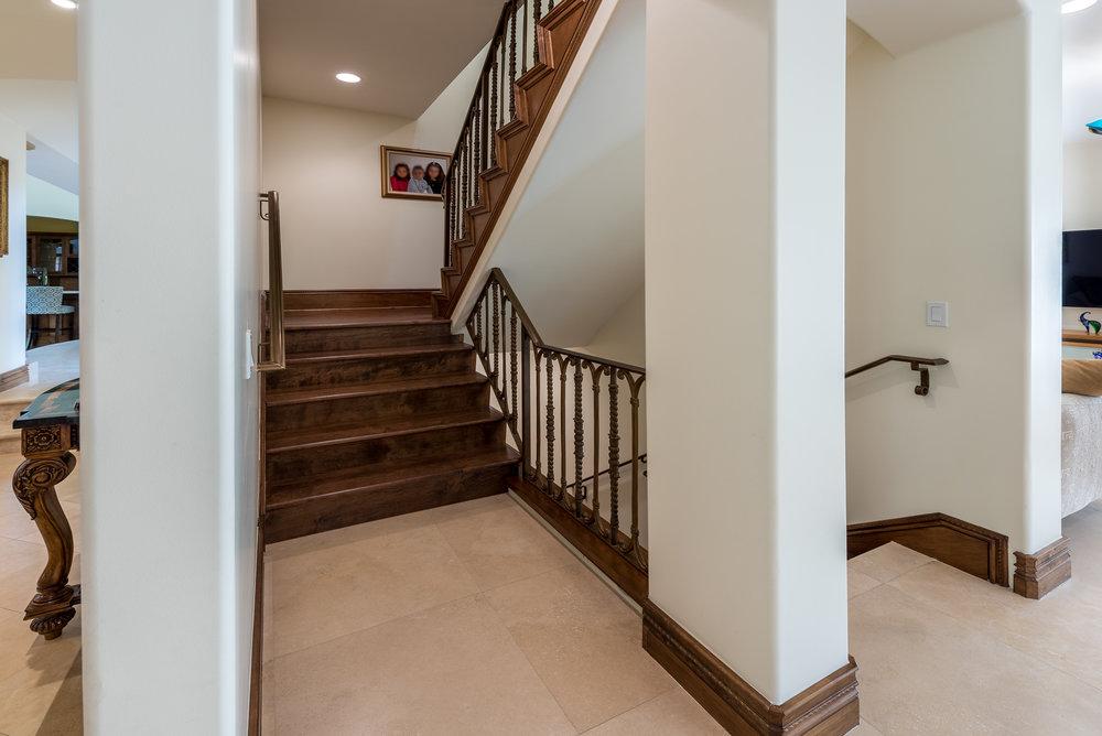 65 Back Stairway.jpg