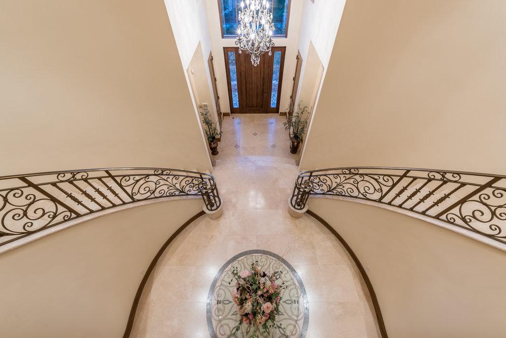 39 Grand Stairway.jpg