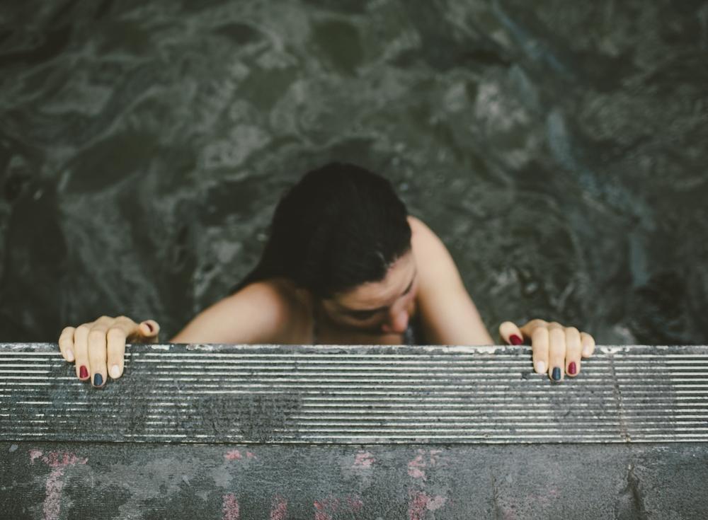 untitled shoot-189.JPG