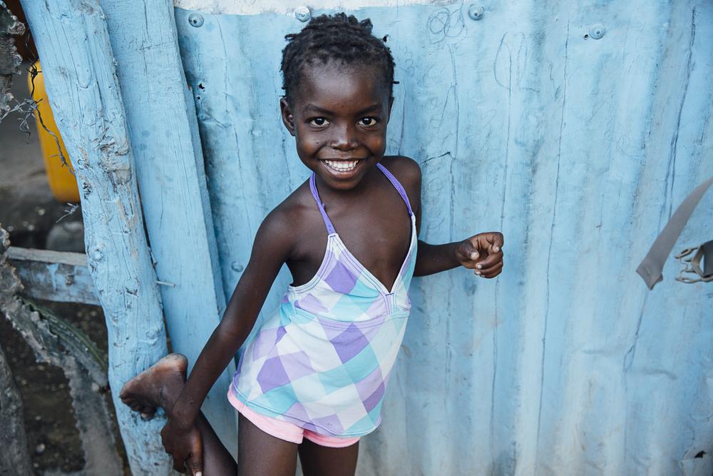 HAITI-2016-WEB_ICE0557-.jpg