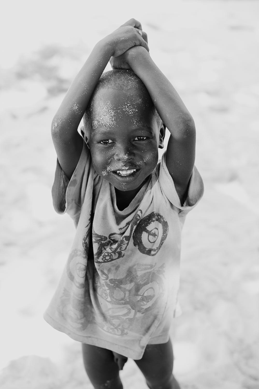 HAITI-2016-WEB_C6A0904-.jpg