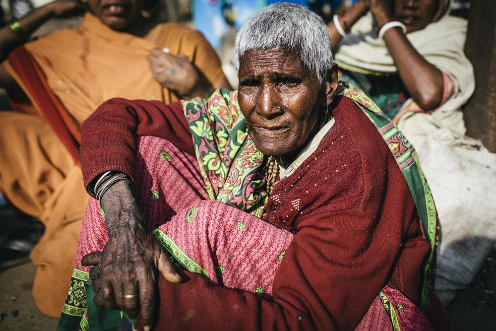 INDIA-WEB-1113.JPG