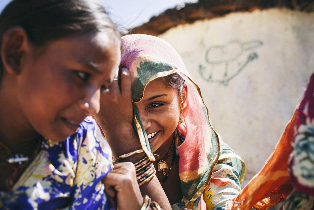 INDIA-WEB-2071.JPG
